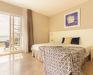 Foto 15 interieur - Vakantiehuis Cala Vidre, L'Ametlla de Mar
