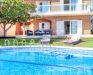 Foto 27 exterieur - Vakantiehuis Cala Vidre, L'Ametlla de Mar