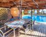 Foto 26 exterieur - Vakantiehuis Cala Vidre, L'Ametlla de Mar
