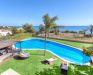 Foto 22 exterieur - Vakantiehuis Cala Vidre, L'Ametlla de Mar