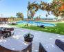Foto 23 exterieur - Vakantiehuis Cala Vidre, L'Ametlla de Mar