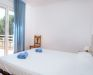 Foto 5 interieur - Vakantiehuis Casa Invernadero A, L'Ametlla de Mar
