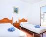 Foto 10 interieur - Vakantiehuis Casa Invernadero A, L'Ametlla de Mar
