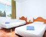 Foto 8 interieur - Vakantiehuis Casa Invernadero A, L'Ametlla de Mar