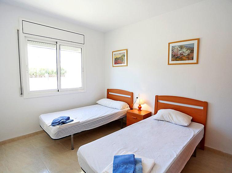 Villa Llobeta