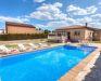 Bild 17 Aussenansicht - Ferienhaus Casa Cardona, L'Ametlla de Mar