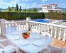 Bild 18 Aussenansicht - Ferienhaus Casa Cardona, L'Ametlla de Mar