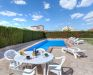 Bild 19 Aussenansicht - Ferienhaus Casa Cardona, L'Ametlla de Mar