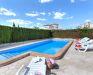 Bild 20 Aussenansicht - Ferienhaus Casa Cardona, L'Ametlla de Mar