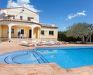 Vakantiehuis Casa Montagud, L'Ametlla de Mar, Zomer