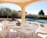 Bild 2 Innenansicht - Ferienhaus Casa Montagud, L'Ametlla de Mar