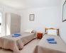 Foto 10 interieur - Vakantiehuis Casa Montagud, L'Ametlla de Mar