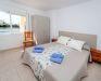 Foto 8 interieur - Vakantiehuis Casa Montagud, L'Ametlla de Mar