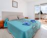 Foto 6 interieur - Vakantiehuis Casa Montagud, L'Ametlla de Mar