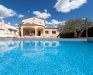 Foto 15 exterieur - Vakantiehuis Casa Montagud, L'Ametlla de Mar
