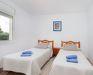 Foto 11 interieur - Vakantiehuis Casa Montagud, L'Ametlla de Mar