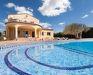 Foto 14 exterieur - Vakantiehuis Casa Montagud, L'Ametlla de Mar