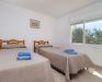 Foto 12 interieur - Vakantiehuis Casa Montagud, L'Ametlla de Mar