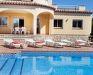 Foto 16 exterieur - Vakantiehuis Casa Montagud, L'Ametlla de Mar