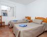 Image 9 - intérieur - Maison de vacances Vidre, L'Ametlla de Mar
