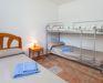 Image 11 - intérieur - Maison de vacances Vidre, L'Ametlla de Mar