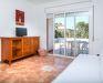 Foto 3 interieur - Vakantiehuis Casa Santa Marta I, L'Ametlla de Mar