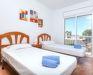 Foto 8 interieur - Vakantiehuis Casa Santa Marta I, L'Ametlla de Mar