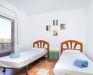 Foto 10 interieur - Vakantiehuis Casa Santa Marta I, L'Ametlla de Mar
