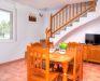 Bild 3 Innenansicht - Ferienhaus Casa Mimosa I, L'Ametlla de Mar