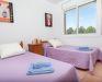 Bild 9 Innenansicht - Ferienhaus Casa Mimosa I, L'Ametlla de Mar