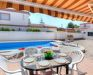 Bild 16 Aussenansicht - Ferienhaus Casa Mimosa I, L'Ametlla de Mar