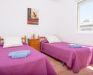 Bild 11 Innenansicht - Ferienhaus Casa Mimosa I, L'Ametlla de Mar