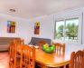 Bild 2 Innenansicht - Ferienhaus Casa Mimosa I, L'Ametlla de Mar