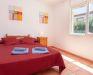 Bild 8 Innenansicht - Ferienhaus Casa Mimosa I, L'Ametlla de Mar