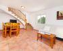 Foto 3 interior - Casa de vacaciones Mimosa II, L'Ametlla de Mar