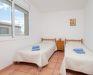 Foto 10 interior - Casa de vacaciones Mimosa II, L'Ametlla de Mar