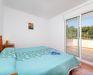 Foto 8 interior - Casa de vacaciones Mimosa II, L'Ametlla de Mar