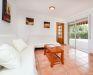 Foto 5 interior - Casa de vacaciones Mimosa II, L'Ametlla de Mar