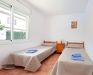 Foto 11 interior - Casa de vacaciones Mimosa II, L'Ametlla de Mar