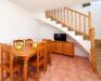 Foto 4 interior - Casa de vacaciones Mimosa II, L'Ametlla de Mar