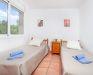 Foto 12 interior - Casa de vacaciones Mimosa II, L'Ametlla de Mar