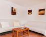 Foto 6 interior - Casa de vacaciones Mimosa II, L'Ametlla de Mar