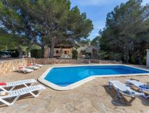 Villa Illot