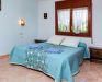 Image 6 - intérieur - Maison de vacances Zozo, L'Ametlla de Mar