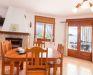 Image 2 - intérieur - Maison de vacances Zozo, L'Ametlla de Mar