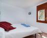 Bild 7 Innenansicht - Ferienhaus Casa Zozo, L'Ametlla de Mar