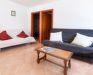 Bild 4 Innenansicht - Ferienhaus Casa Zozo, L'Ametlla de Mar