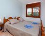 Bild 8 Innenansicht - Ferienhaus Casa Zozo, L'Ametlla de Mar