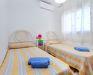 Foto 9 interieur - Vakantiehuis Villa Paraíso, L'Ametlla de Mar