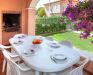 Image 20 - intérieur - Maison de vacances Villa Paraíso, L'Ametlla de Mar